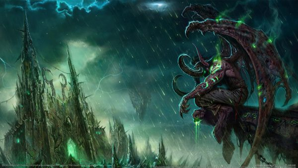 world-of-warcraft-wallpapers-HD1-600x338