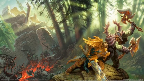 world-of-warcraft-wallpapers-HD8-600x338
