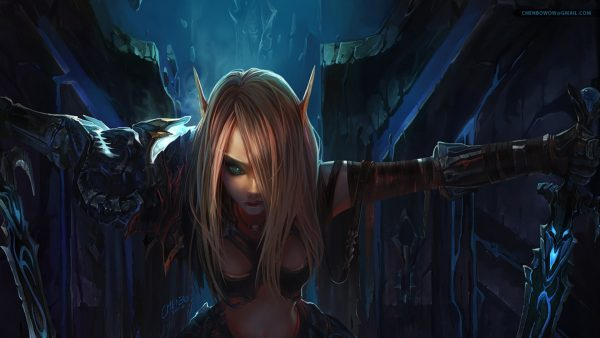 world-of-warcraft-wallpapers-HD9-600x338