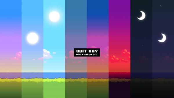 8-bit-wallpaper7-600x338