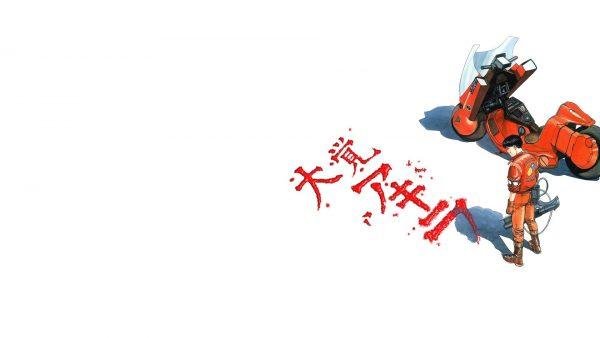 akira-wallpaper-HD2-600x338