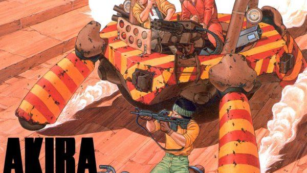 akira-wallpaper-HD7-600x338