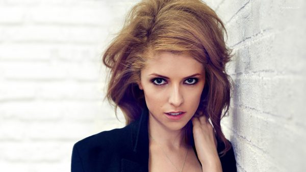 anna-kendrick-wallpaper-HD4-600x338