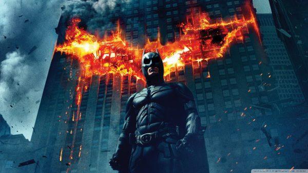 batman-wallpaper-iphone-HD8-600x338