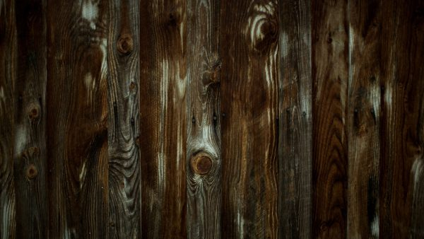 black-wood-wallpaper-HD10-600x338