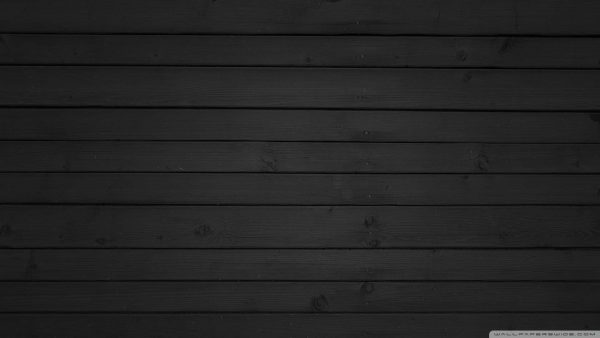 black-wood-wallpaper-HD2-600x338