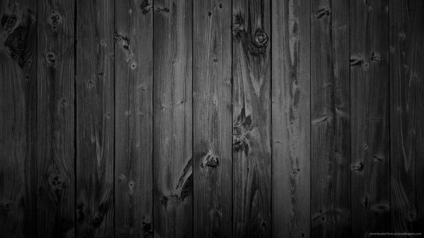 black-wood-wallpaper-HD3-600x338