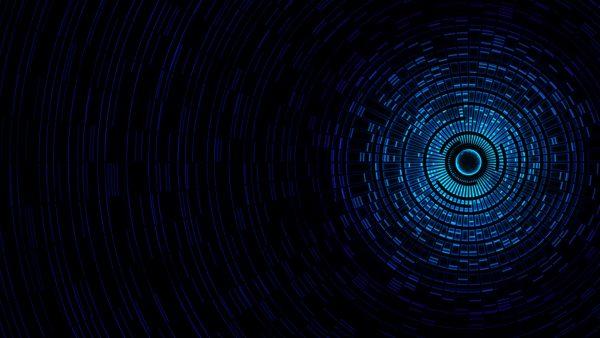 blue-wallpaper-hd1-600x338