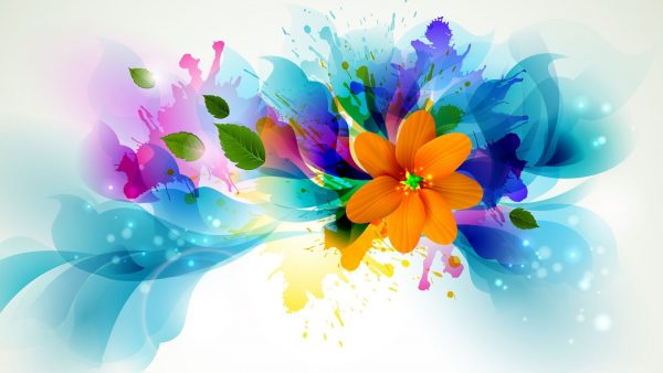 bright-wallpapers-HD7-600x338