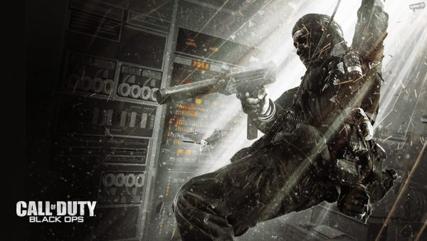 call-of-duty-wallpapers2-600x338
