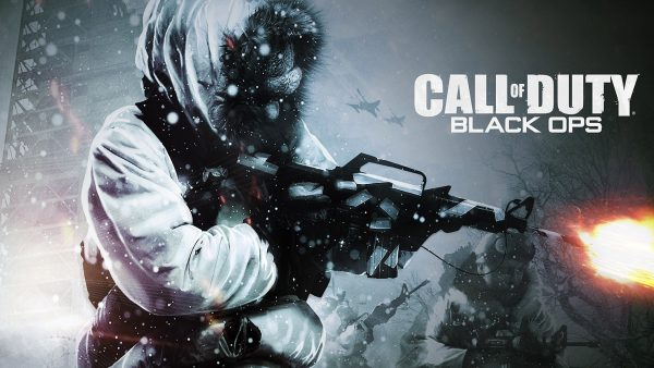 call-of-duty-wallpapers5-600x338