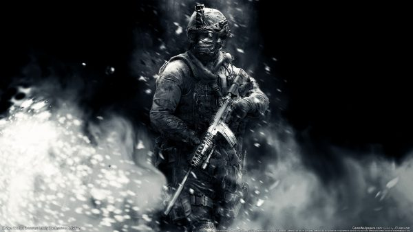 call-of-duty-wallpapers7-600x338