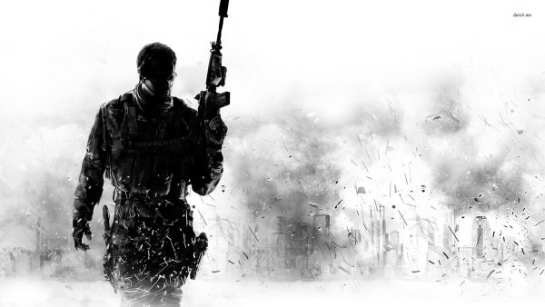 call-of-duty-wallpapers8-600x338