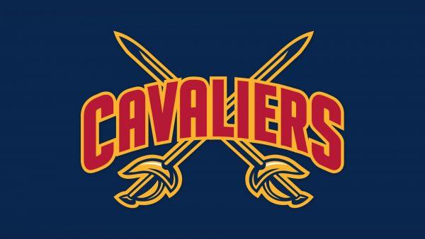 cavaliers-wallpaper-HD4-1-600x338