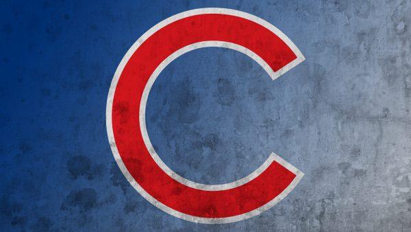 chicago-cubs-wallpaper-HD10-600x338