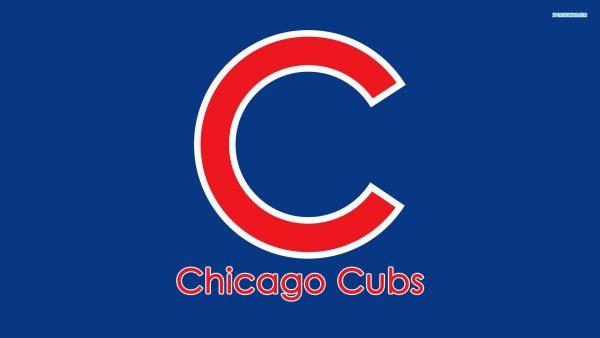 chicago-cubs-wallpaper-HD4-600x338