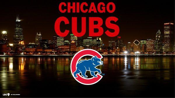 chicago-cubs-wallpaper-HD5-600x338