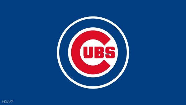 chicago-cubs-wallpaper-HD7-600x338
