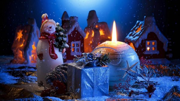 christmas-hd-wallpaper5-600x338
