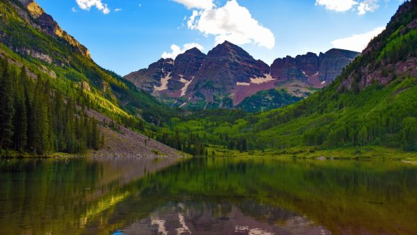 colorado-wallpaper10-600x338