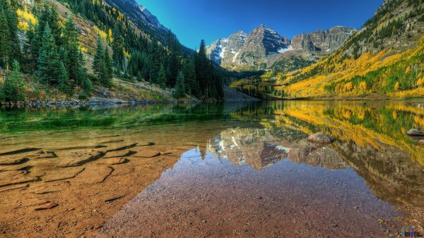 colorado-wallpaper7-600x338
