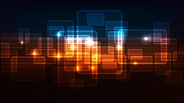 cool-desktop-wallpaper-HD6-600x338