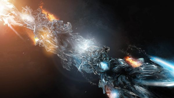 coolest-wallpapers4-600x338