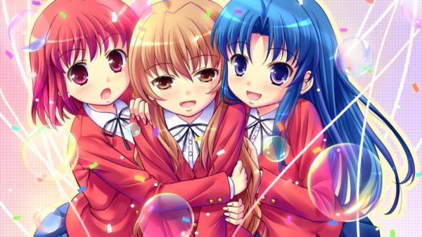 cute-anime-wallpaper4-600x338
