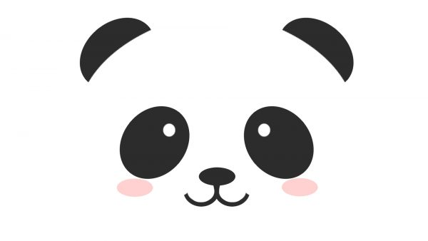 cute-iphone-wallpaper8-600x338