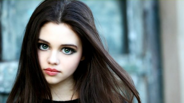 cute-wallpapers-for-girls1-600x338