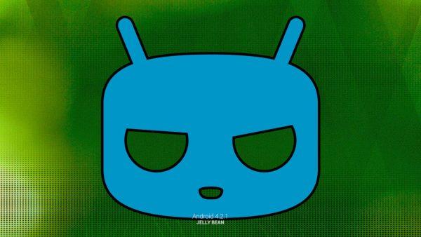 cyanogenmod-wallpapers-HD3-600x338