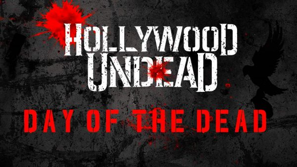 day-of-the-dead-wallpaper10-600x338