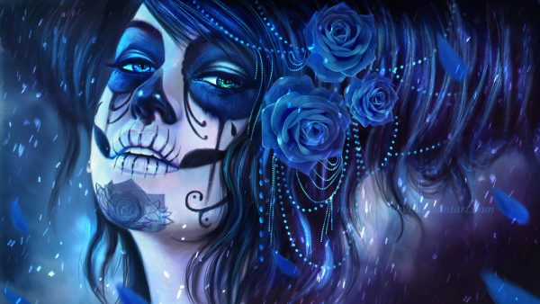 day-of-the-dead-wallpaper5-600x338