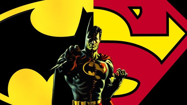 dc-wallpapers-HD10-600x338