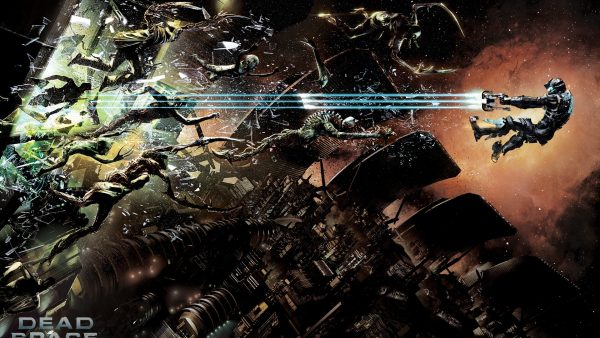 dead-space-wallpaper1-600x338