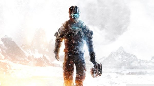 dead-space-wallpaper2-600x338