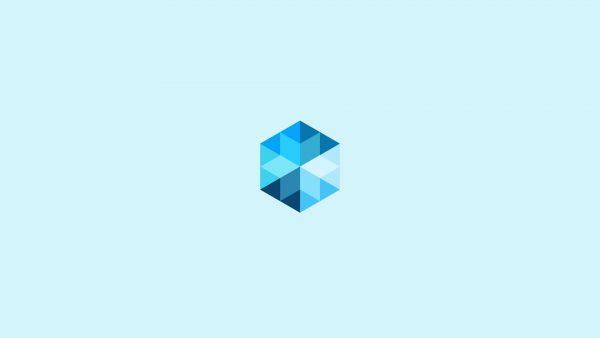 designer-wallpapers-HD4-600x338