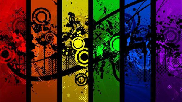 designer-wallpapers-HD6-600x338