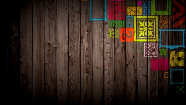 designer-wallpapers-HD7-600x338