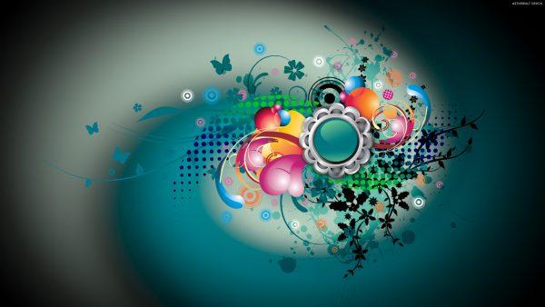 designer-wallpapers-HD8-600x338