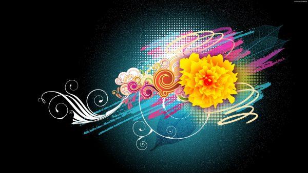 designer-wallpapers-HD9-600x338