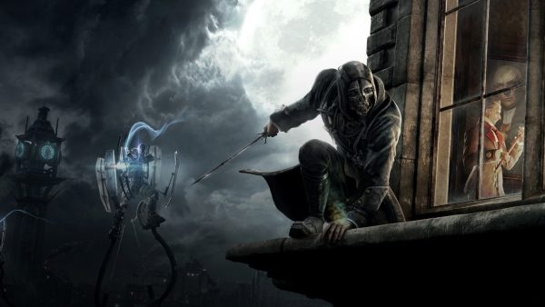 dishonored-wallpaper1-600x338