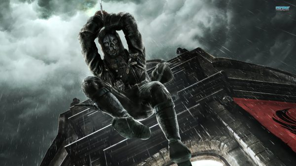 dishonored-wallpaper5-600x338