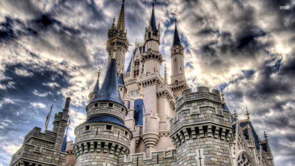 disney-world-wallpaper2-600x338