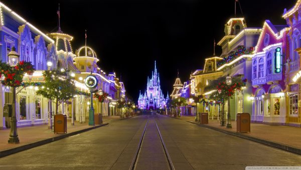 disney-world-wallpaper5-600x338