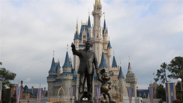 disney-world-wallpaper6-600x338