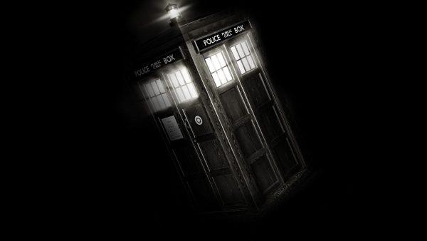 doctor-who-wallpaper-hd-HD6-600x338