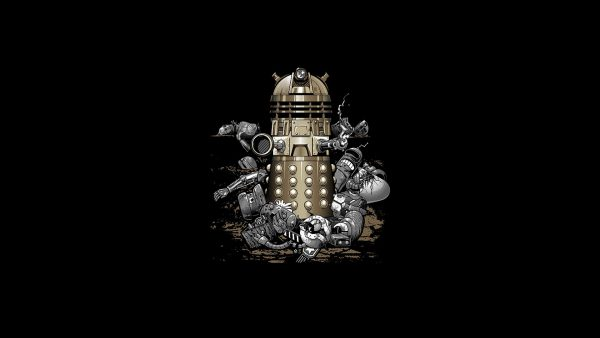 doctor-who-wallpaper-hd-HD8-600x338