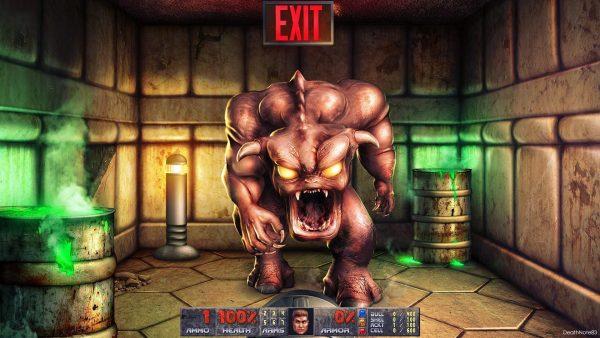 doom-wallpaper-HD4-600x338
