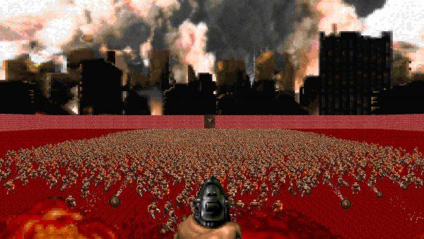 doom-wallpaper-HD7-600x338